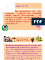 Present Ac i on de Alcohol Version 2