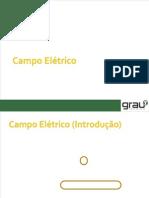 campo_eletrico 4.ppt