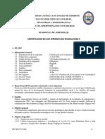 CERTIFICACIÓN EN USO INTENSIVO DE TECNOLOGÍAS II.pdf
