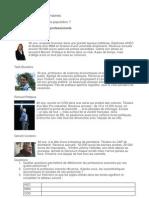 3_3_profils_socioprofessionnels