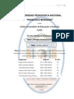 proyecto 1 barras.docx