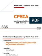 regulacionesparalaexportacindeprendasdevestir-091113102229-phpapp01.ppt