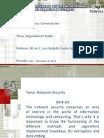 Tizayuca Ic Redes y Protocolos Industriales