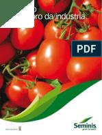 Catalogo-Pomodoro-Da-Industria.pdf
