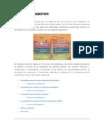 125530721-EL-ENFOQUE-COGNITIVO-pdf.pdf