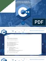 c++-material