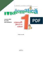 I_Matematica (in limba romana).pdf
