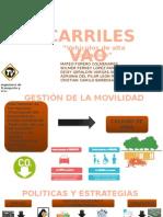 1Presentación carriles vao (hov)