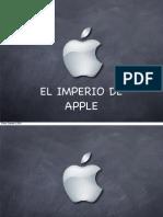 apple-pdf