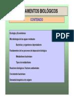 Microsoft PowerPoint - Fund-biol.PDF