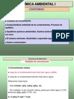 þÿ42231392.PDF