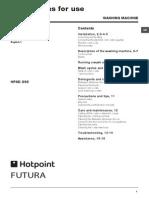 HF8D393PUK_19509979800_GB