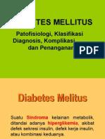 Diabetes _FK UISU