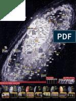 Star Wars - Mapa Galáctico.pdf