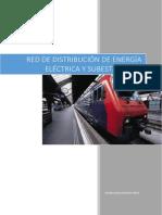 Redes de Transporte y Distribución