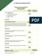 usw1 educ 8343 module03 application assignment rubric