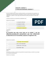 ACT 3 Reconocimiento unidad 1 calificacion 10-10.docx