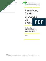 002EE - Modelo Da Planificação PA - CIF CJ