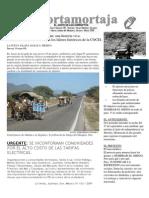 1458_revistaEl Cortamortajaabril.pdf