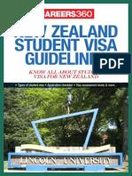 New-Zealand-Student-Visa-Guidelines.pdf