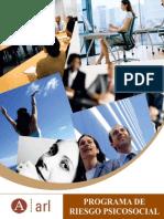 Documentos SVE Psicosocial.pdf