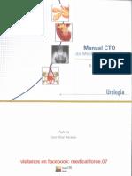 CTO 9na Edición - Urologia.pdf