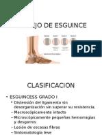 MANEJO-DE-ESGUINCE (1)
