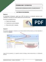 LAB_06.pdf