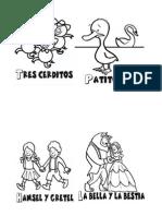 cuentos-tradicionales