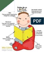 PARTES DEL LECTOR.docx