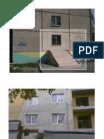 Astea Da Erori de Arhitectura