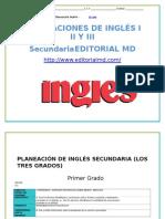 PLANEACION+DE+INGLES