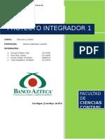 Py1- Direccion y Control (1)