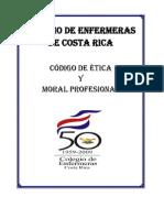 Codigo_Etica_Gaceta20090127