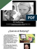 Bulling o acoso escolar.ppt