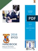 parent information booklet v 3