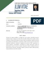 CV MTSC  ESC (1).pdf