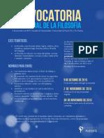 ConvoDiaMundial.pdf 2
