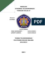 makalahfix-140319073726-phpapp01