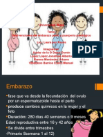 Expo Materno Infantil Terminado