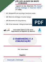 Engenharia e Comunicação.pdf