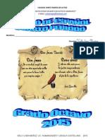 modulo 8- 4 periodo.pdf