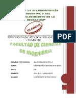 Juan Pavlov Muñoz Chavez Actividad de Laboratorio Direccionamiento IPv4 y IPv6.pdf