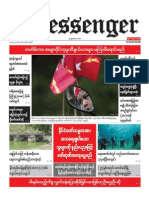 The Messenger Daily Newspaper 11,October,2015.pdf