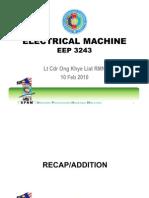 part 8 emachines EEP 3243