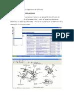 Software Para Automoviles