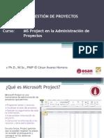 clase N°01 MS Project.pdf