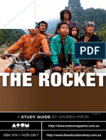 The Rocket Study Guide