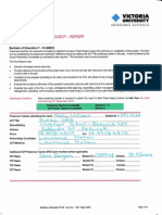 final acp report 2015 - nelly williams