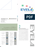 Product Catalogue Eyla
